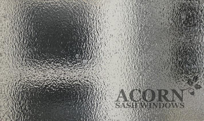 Cotswold Glass Door